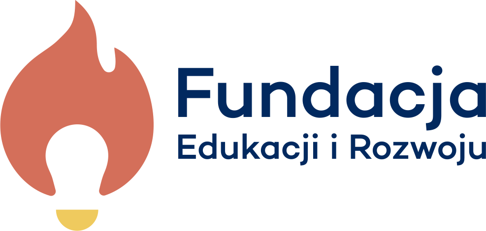 Fundacja Edukacji i Rozwoju - Legnica - FEIR-legnica.pl