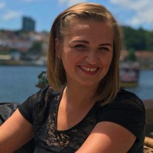 Ewa Olszak-Dyk