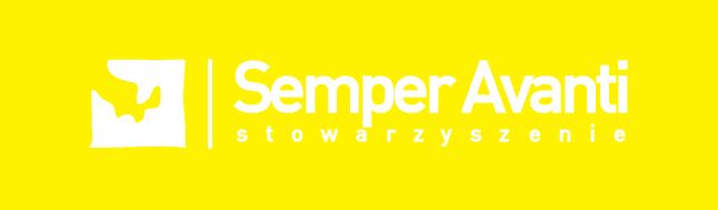 Stowarzyszenei Semper Avanti